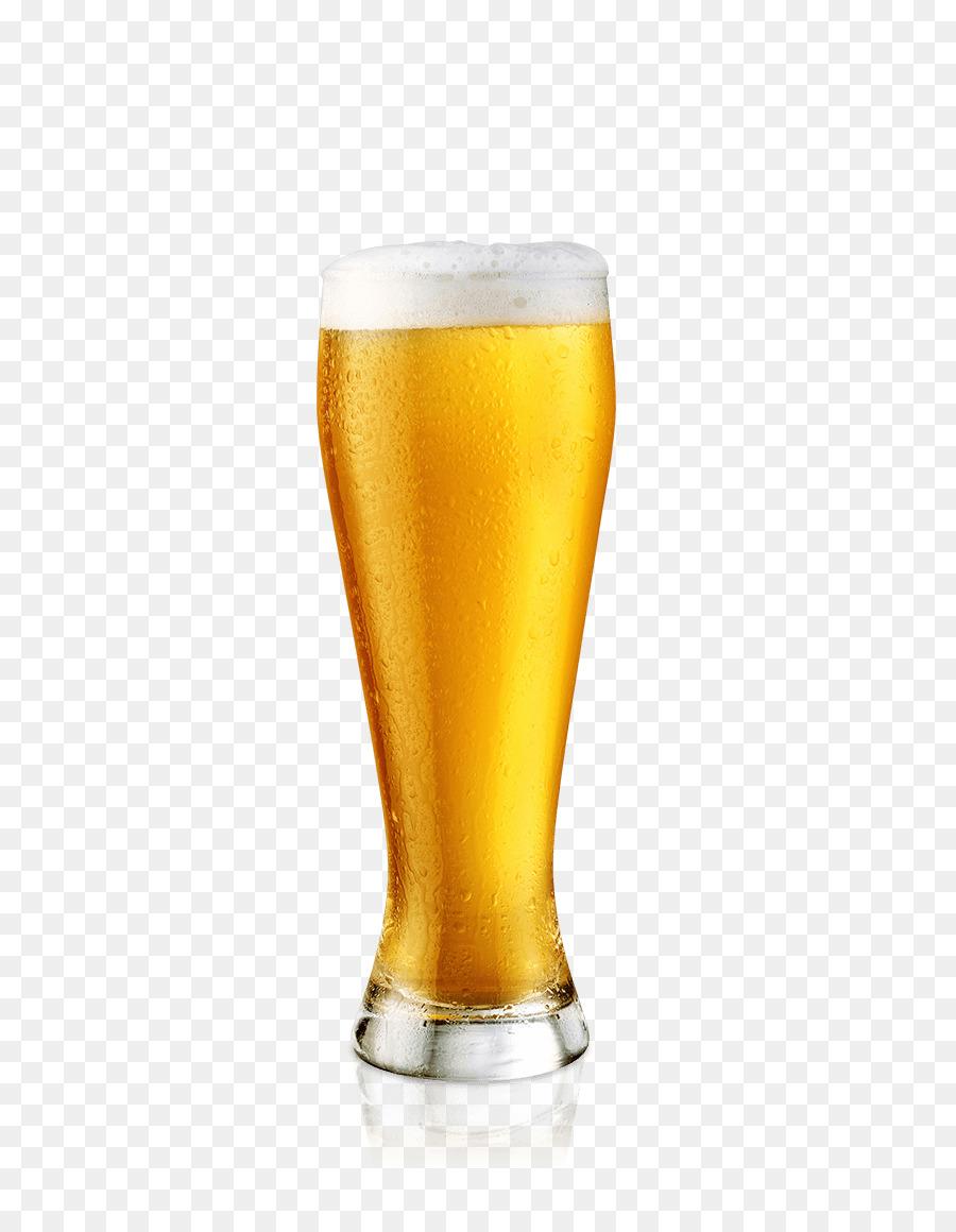 Descarga gratuita de Cerveza De Trigo, La Cerveza, Pilsner imágenes PNG