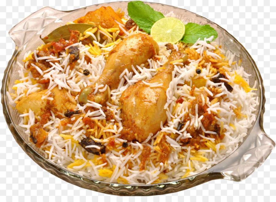 Descarga gratuita de Biryani, Hyderabadi Biryani, Hyderabadi Cocina Imágen de Png