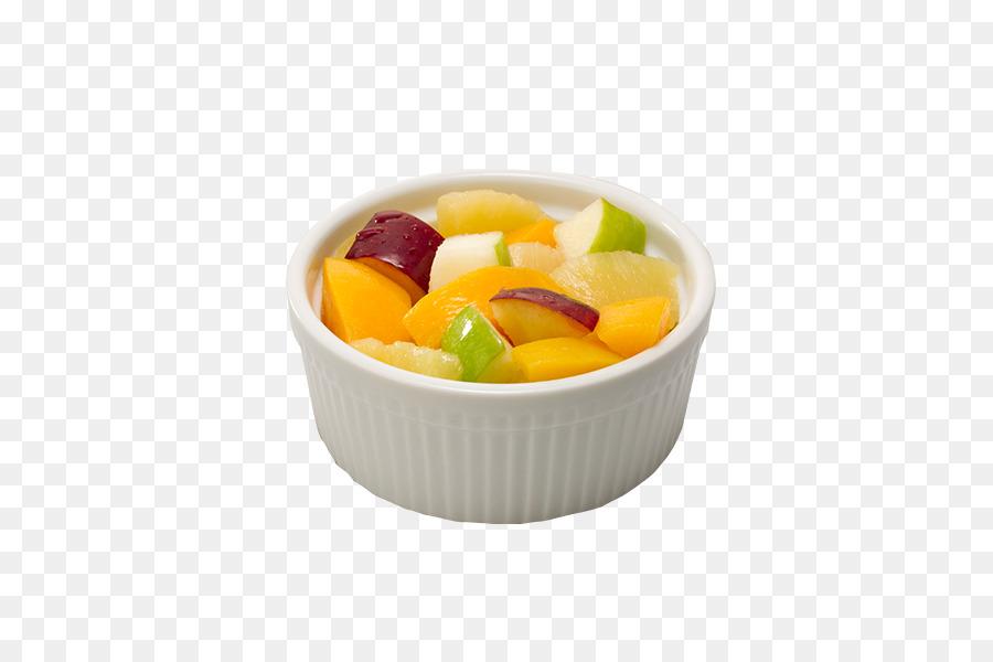 Descarga gratuita de Ensalada De Frutas, Muffin, Cocina Vegetariana Imágen de Png