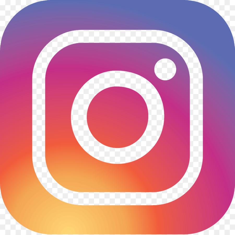 Descarga gratuita de Medios De Comunicación Social, Instagram, Inicio De Sesión imágenes PNG