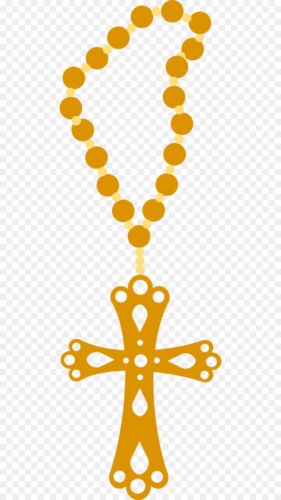 Descarga gratuita de La Primera Comunión, Eucaristía, El Bautismo Imágen de Png