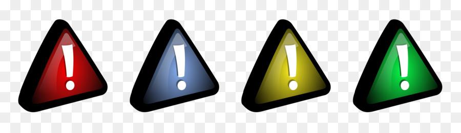 Descarga gratuita de Signo De Exclamación, Iconos De Equipo, Signo De Interrogación Imágen de Png