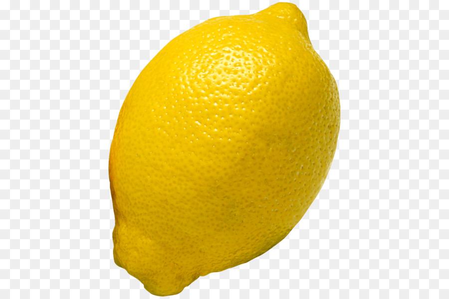 Descarga gratuita de Limón, Citron, Citrus Junos Imágen de Png