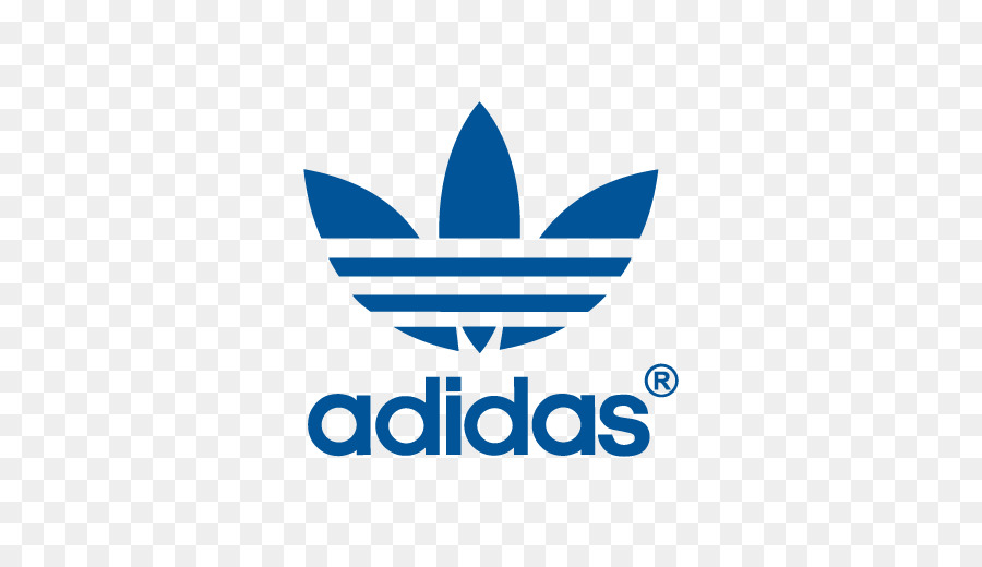 Adidas, Logotipo, Adidas Originals imagen png imagen