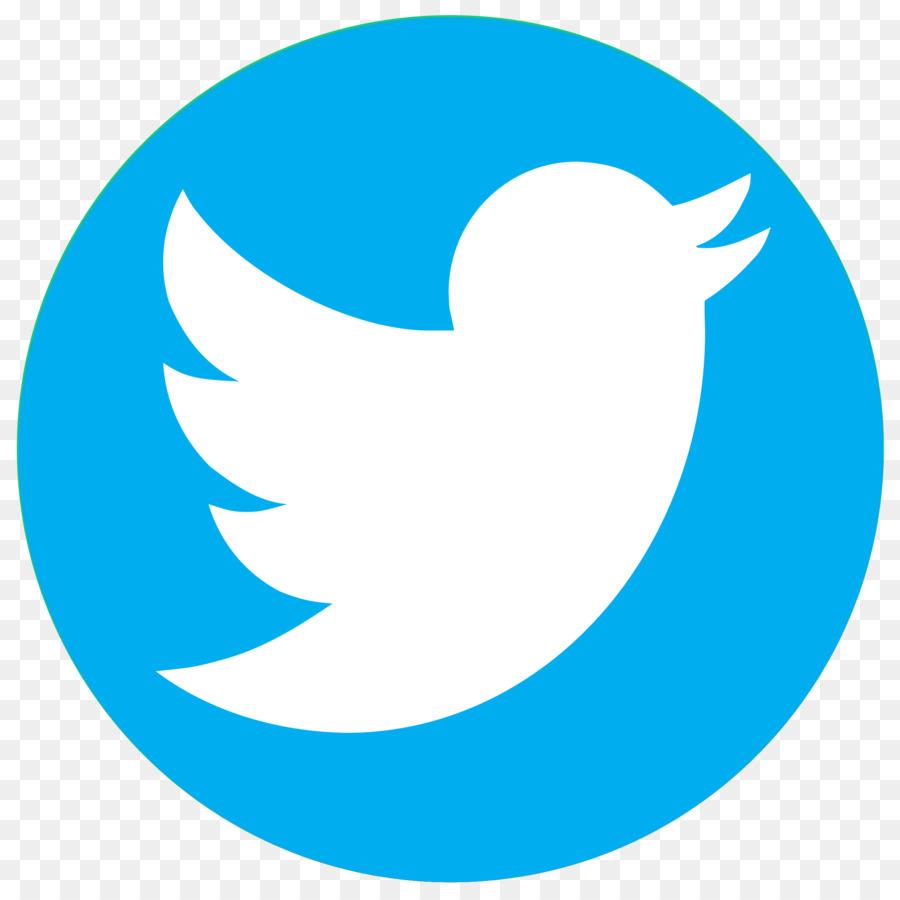Descarga gratuita de Medios De Comunicación Social, Iphone, Organización Imágen de Png