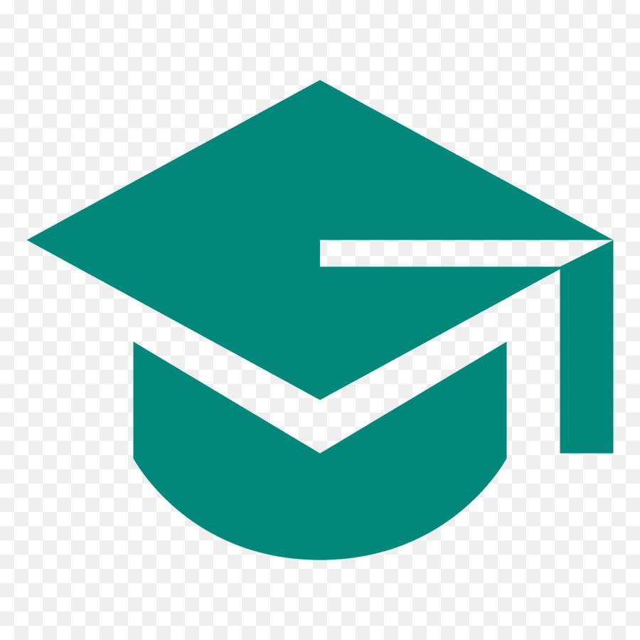 Descarga gratuita de Plaza De Académico De La Pac, Ceremonia De Graduación, Iconos De Equipo Imágen de Png