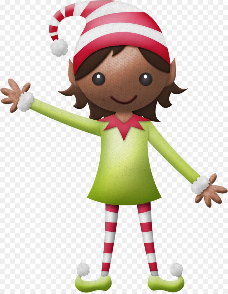 Descarga gratuita de La Señora Claus, Elf On The Shelf, Santa Claus imágenes PNG