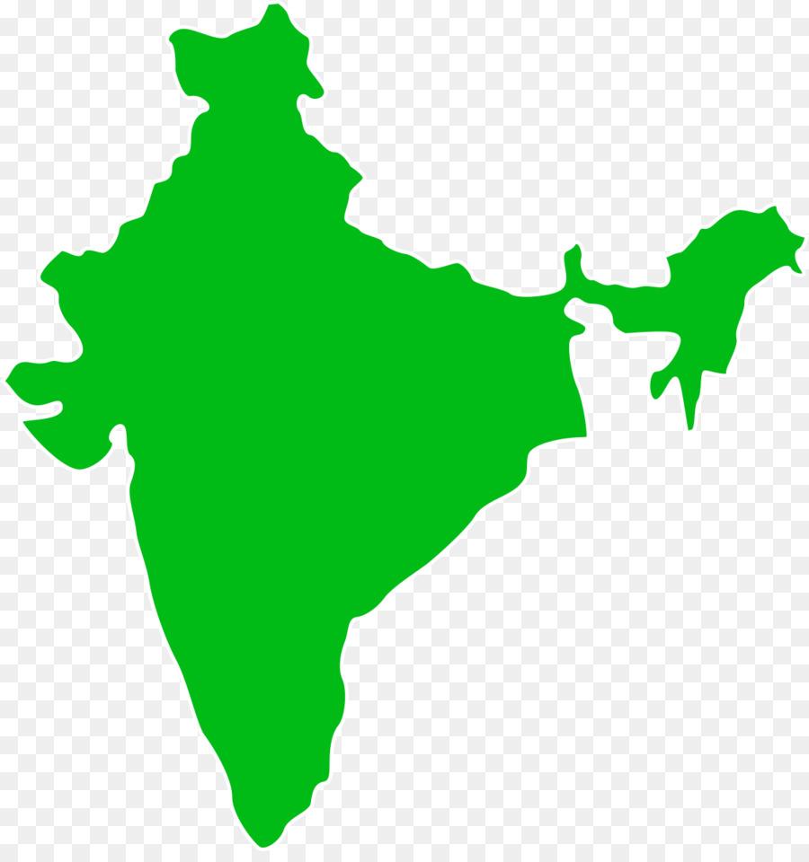 Descarga gratuita de La India, Mapa, Una Fotografía De Stock Imágen de Png