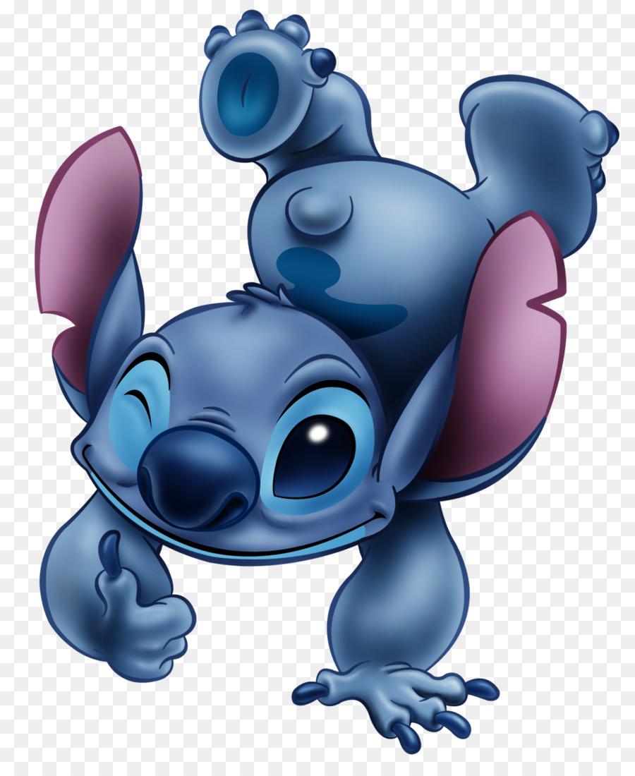 Descarga gratuita de Puntada, Lilo Pelekai, Walt Disney Company imágenes PNG