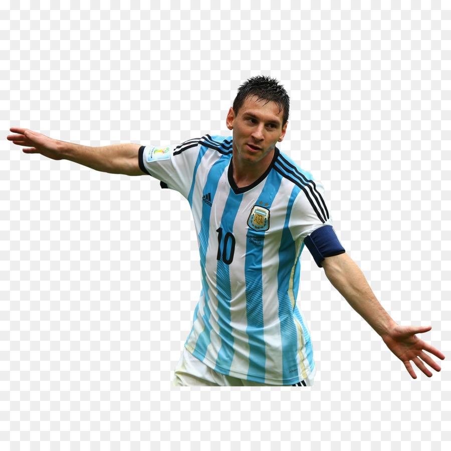 Descarga gratuita de 2014 Copa Mundial De La Fifa, Copa Mundial De La Fifa 2018, Argentina Equipo Nacional De Fútbol De imágenes PNG