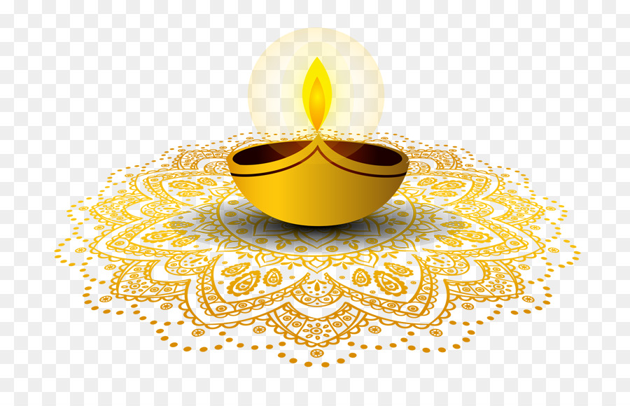 Descarga gratuita de Diwali, Software De Computadora, Rangoli Imágen de Png