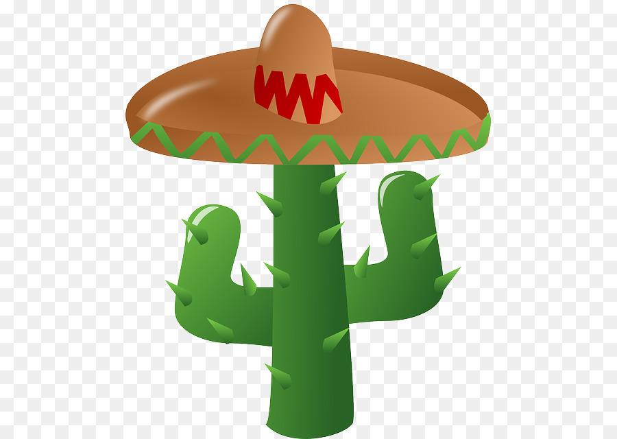 Descarga gratuita de México, Sombrero, Cactaceae Imágen de Png