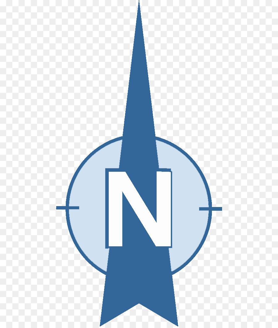 Descarga gratuita de Norte, Flecha, La Rosa De Los Vientos imágenes PNG