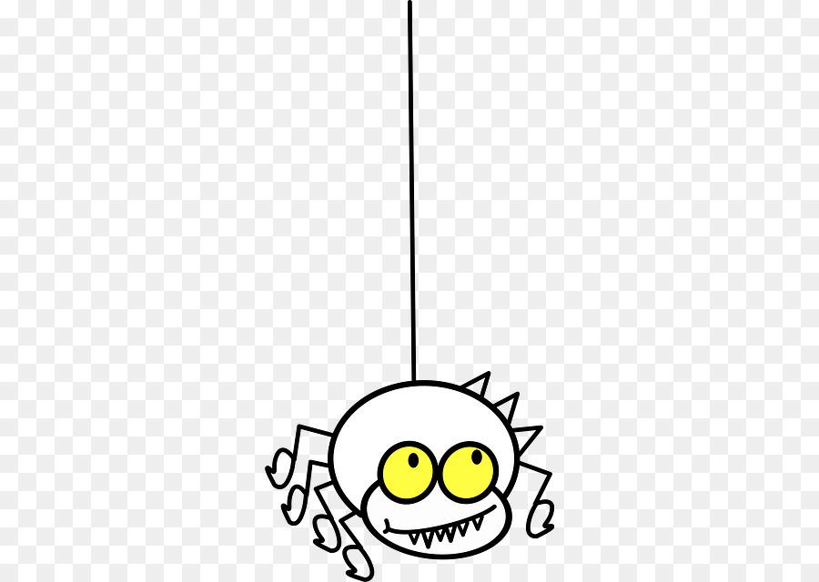 Descarga gratuita de Araña, De Dibujos Animados, Dibujo Imágen de Png