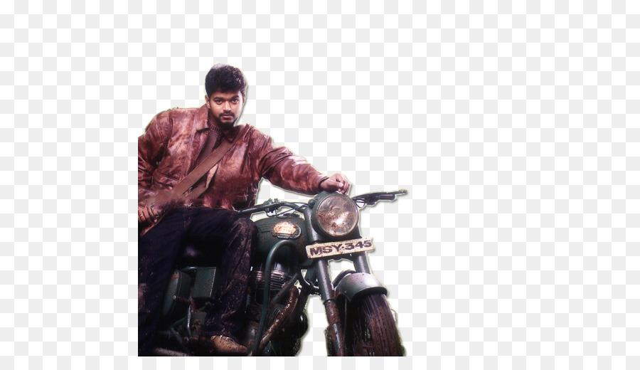 Descarga gratuita de Tamil Cine, El Actor, La Película Imágen de Png