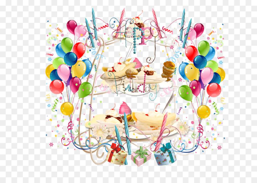 Invitación De La Boda La Jubilación Feliz Jubilación