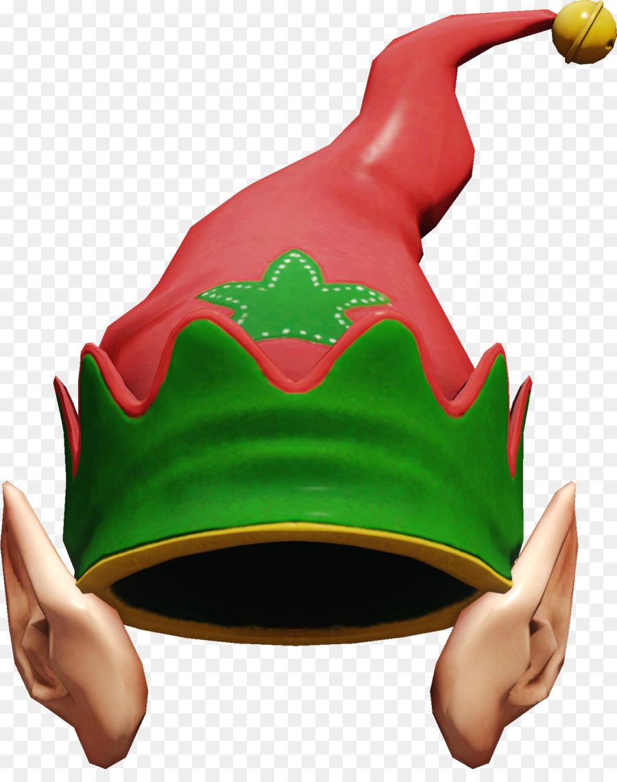 Descarga gratuita de La Señora Claus, Santa Claus, Elf Imágen de Png