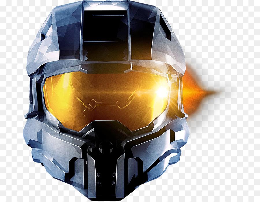 Descarga gratuita de Halo Master Chief Collection, Halo 2, Halo Combat Evolved Imágen de Png