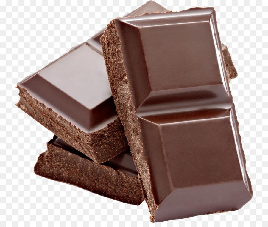 Descarga gratuita de Barra De Chocolate, Chocolate Blanco, Chocolate imágenes PNG