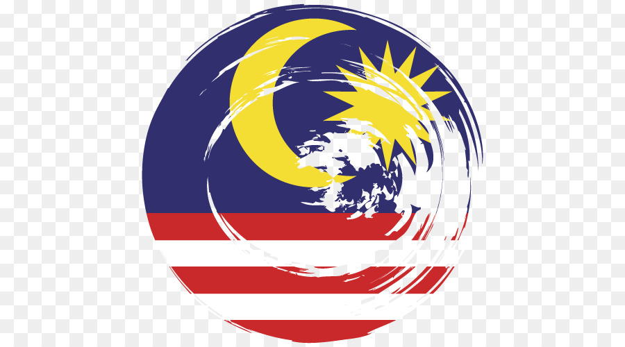 Descarga gratuita de Pusat Internet 1 Malasia Niga, Hari Merdeka, El Día De La Independencia De La India imágenes PNG