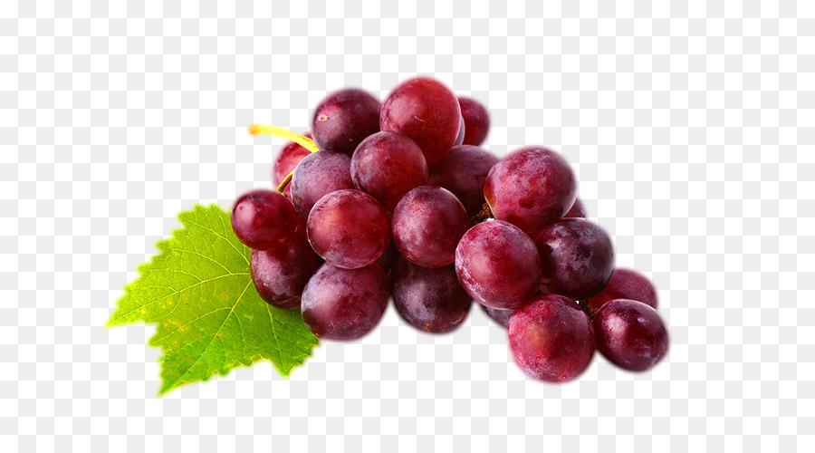 Descarga gratuita de Vino Tinto, Jugo, Común De La Uva De La Vid Imágen de Png