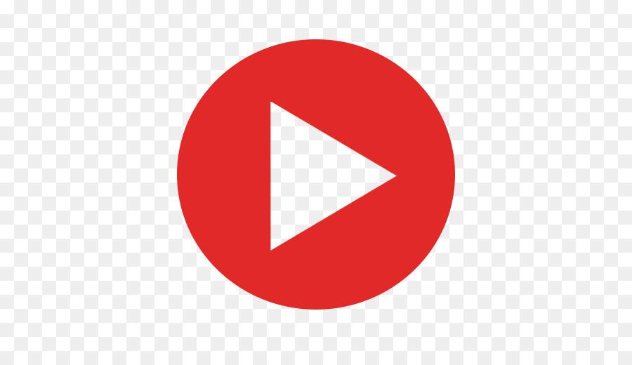 Descarga gratuita de Youtube Botón De Play, Botón, Iconos De Equipo imágenes PNG