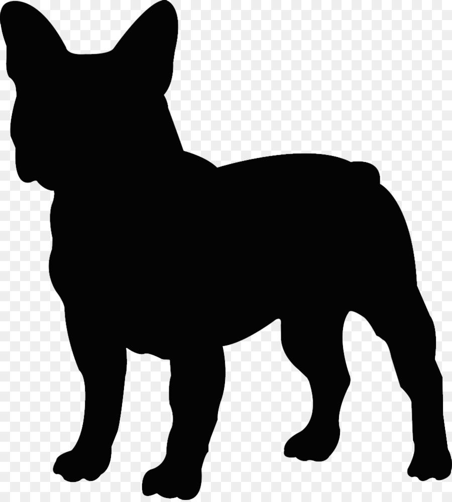 Descarga gratuita de Bulldog Francés, Bulldog, Cachorro imágenes PNG