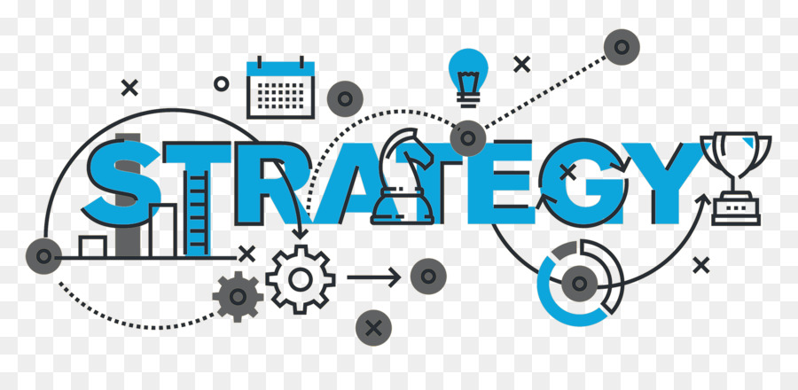 Descarga gratuita de Estrategia, Marketing, Estrategia Digital Imágen de Png