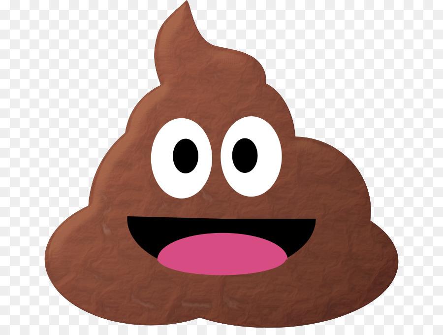 Descarga gratuita de Pila De Caca Emoji, Emoji, Iconos De Equipo imágenes PNG