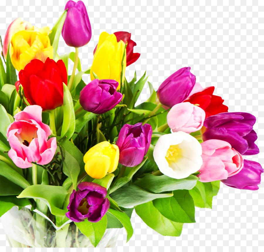 Descarga gratuita de Flor, Fondo De Escritorio, Tulip imágenes PNG