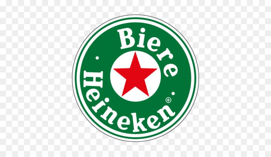 La Cerveza Heineken Heineken Internacional Imagen Png