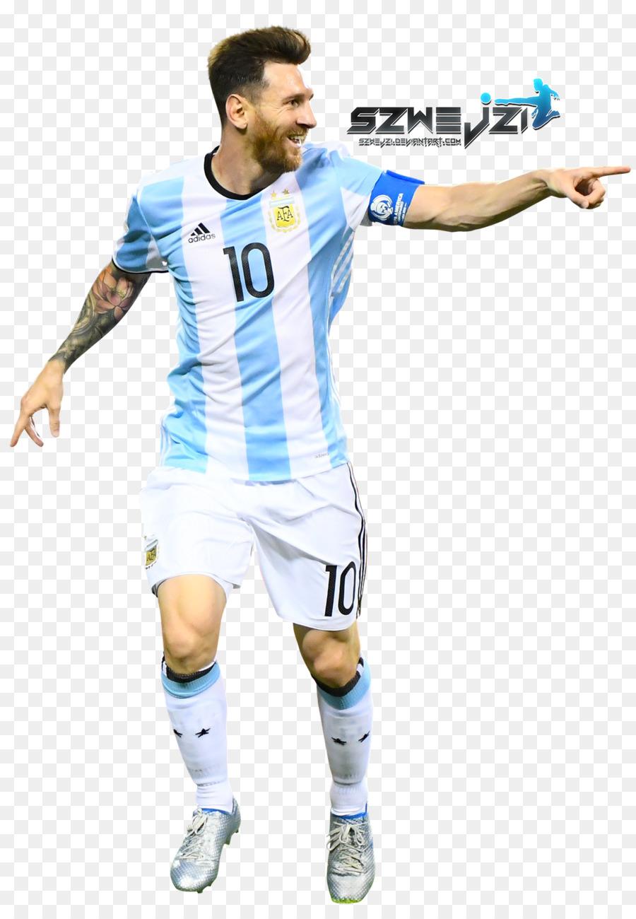 Descarga gratuita de Argentina Equipo Nacional De Fútbol De, Copa Mundial De La Fifa, Equipo Nacional De Fútbol De Egipto imágenes PNG