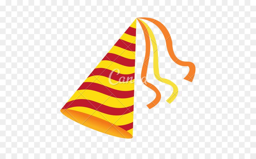 Descarga gratuita de Sombrero De Fiesta, Sombrero, Parte Imágen de Png