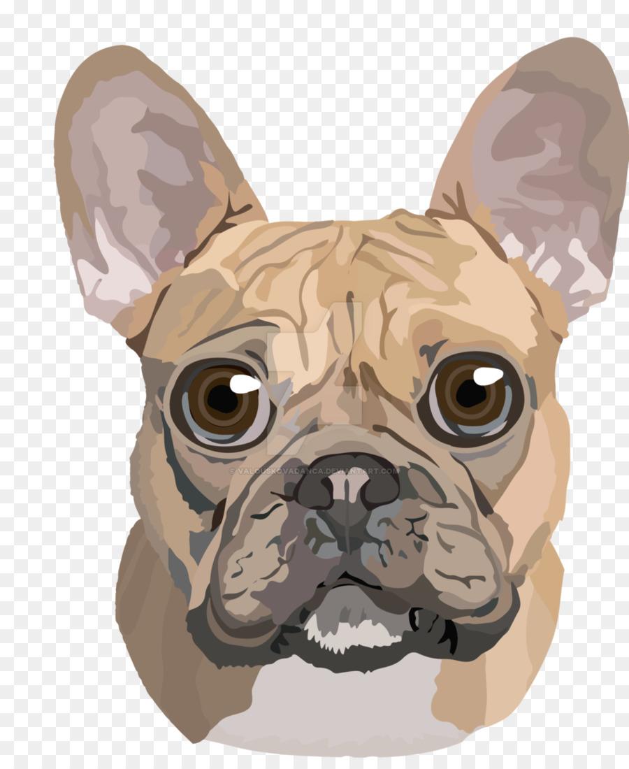 Descarga gratuita de Bulldog Francés, Bulldog, Toy Bulldog imágenes PNG