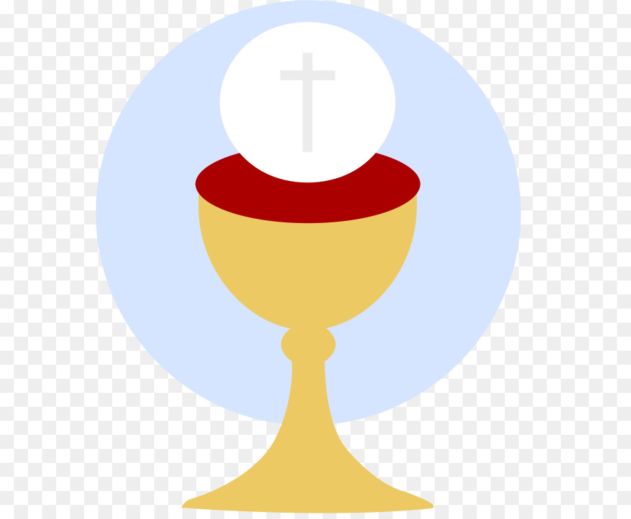 Descarga gratuita de La Primera Comunión, Eucaristía, La Comunión Imágen de Png