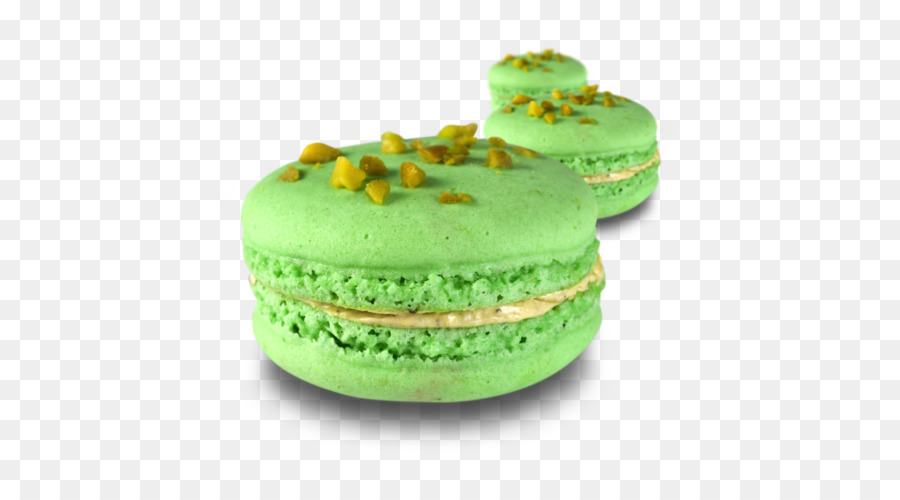 Descarga gratuita de Larousse Gastronómico, Macaron, Glaseado De Formación De Hielo imágenes PNG