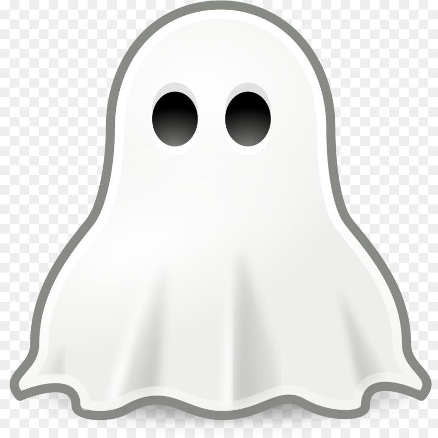Descarga gratuita de Fantasma, Empresa, Wikimedia Commons Imágen de Png