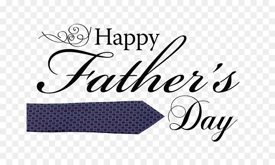 Descarga gratuita de El Día Del Padre, Padre, Deseo imágenes PNG