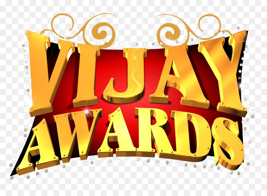 Descarga gratuita de 6 Vijay Premios, 7 Vijay Premios, 9 De Vijay Premios Imágen de Png