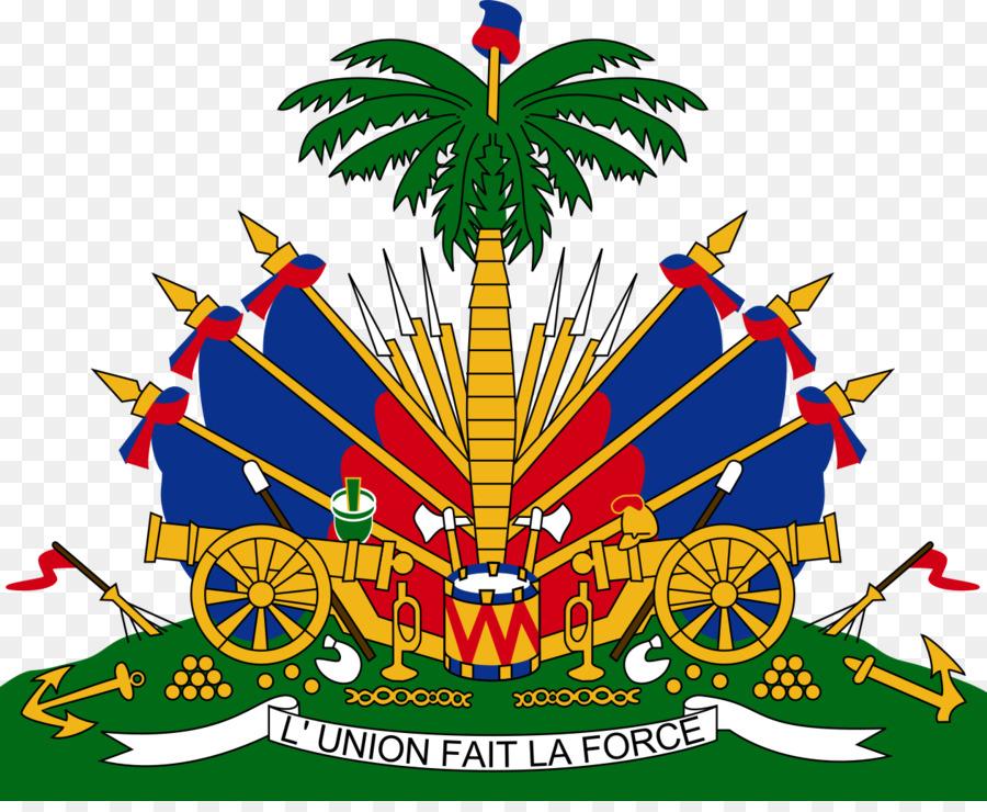 Descarga gratuita de Haití, Revolución Haitiana, Escudo De Armas De Haití imágenes PNG