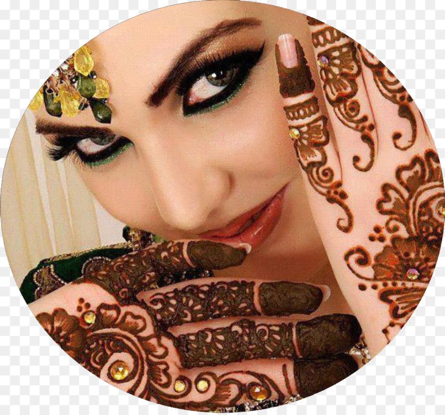Descarga gratuita de Mehndi, La Henna, Tatuaje imágenes PNG