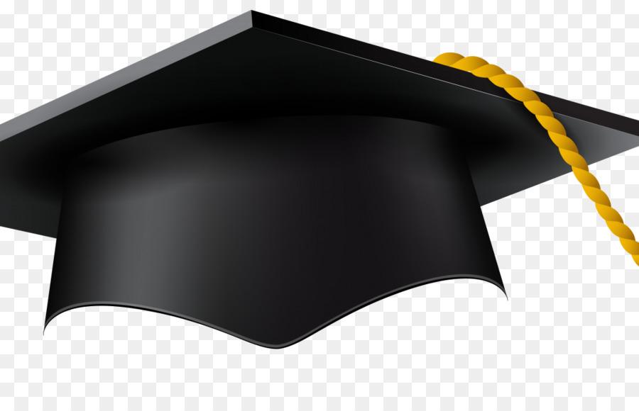 Descarga gratuita de Plaza De Académico De La Pac, Ceremonia De Graduación, Cap Imágen de Png