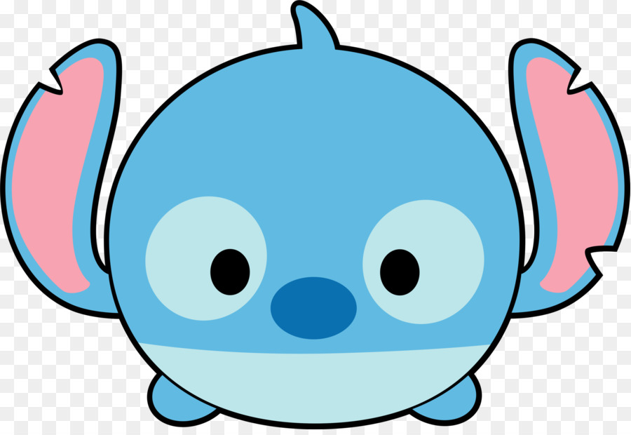 Descarga gratuita de Disney Tsum Tsum, Puntada, Minnie Mouse imágenes PNG