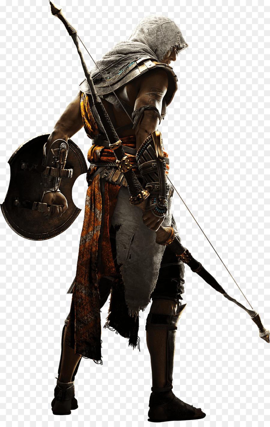 Descarga gratuita de Assassins Creed Orígenes, Assassins Creed, Assassins Creed La Hermandad Imágen de Png