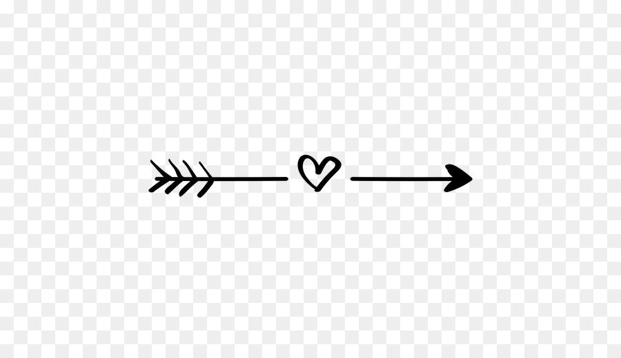 Descarga gratuita de Flecha, Corazón, Iconos De Equipo imágenes PNG