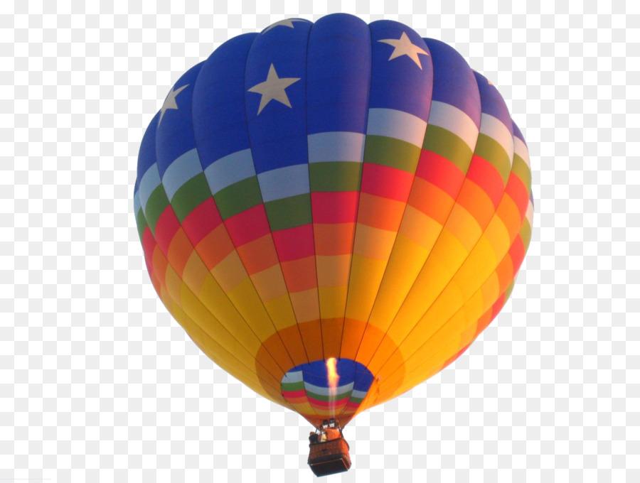 Descarga gratuita de Albuquerque International Balloon Fiesta, Rápido Chek De Nueva Jersey Festival De Globos Aerostáticos, Vuelo Imágen de Png