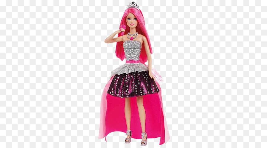 Descarga gratuita de Teresa, Barbie, Mattel imágenes PNG