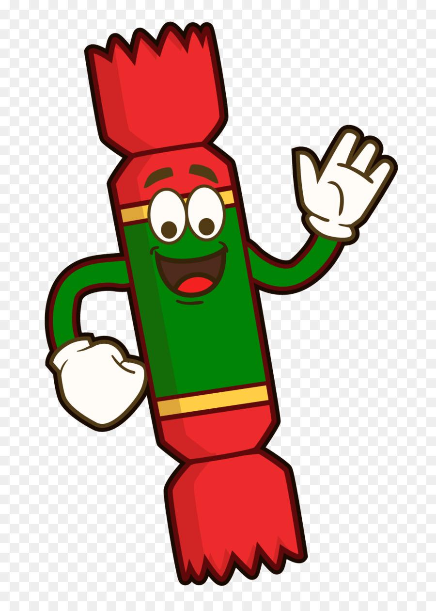 Imagenes De Galletas De Navidad Animadas.La Navidad De Dibujos Animados Galleta De Navidad Imagen