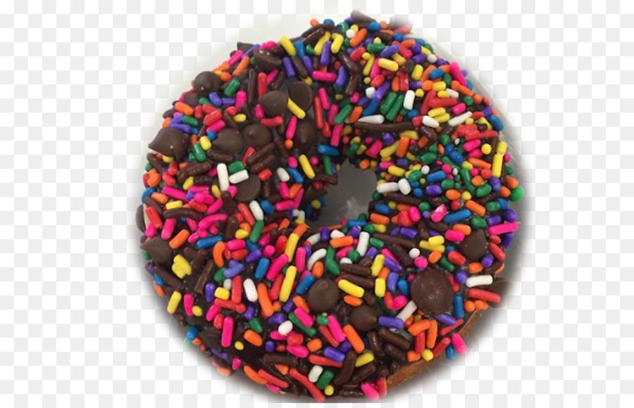 Descarga gratuita de Donuts, Glaseado De Formación De Hielo, Rocía Imágen de Png
