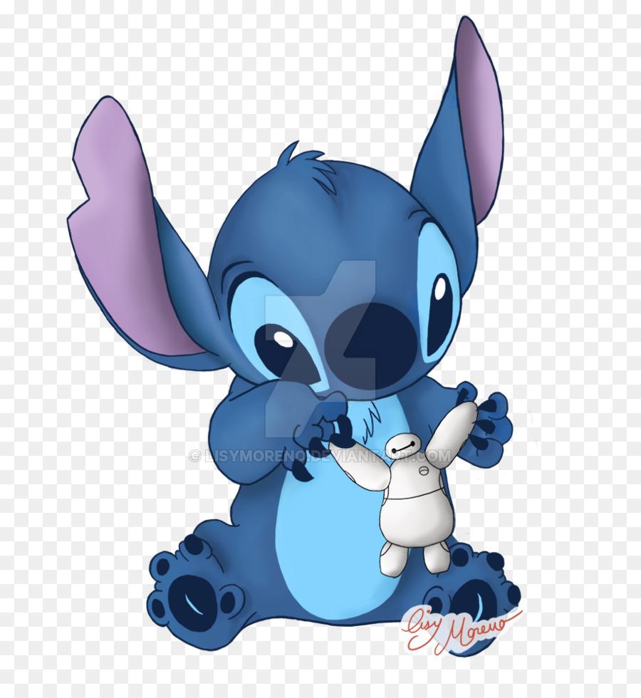 Descarga gratuita de Puntada, Walt Disney Company, Dibujo imágenes PNG